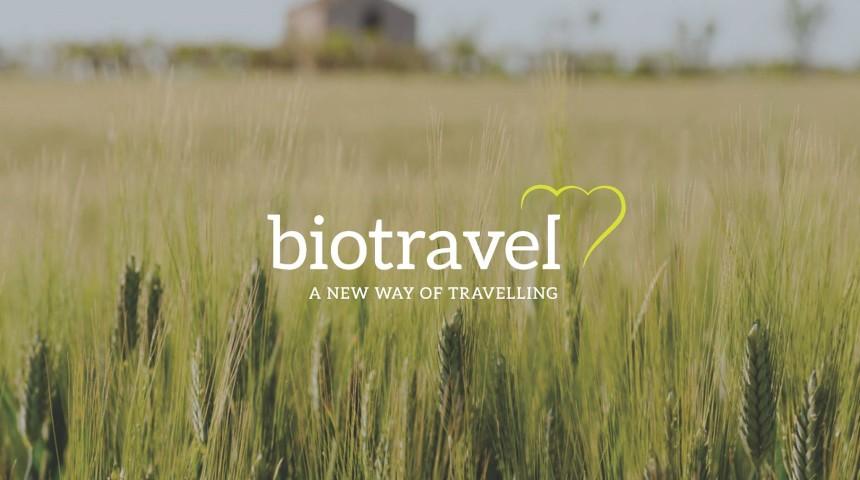 biotravel.it